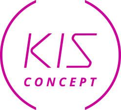 KIS concept