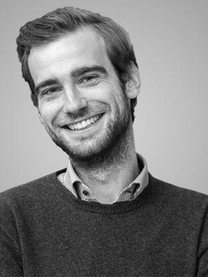 Moritz Schleich